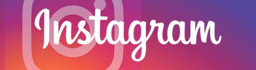 Как настроить автоответы в Instagram