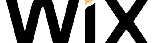 Как создать одностраничный сайт на Wix