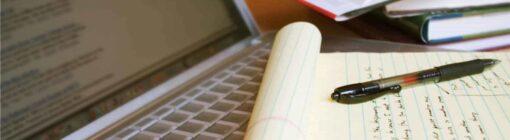 Как написать статью на сайт на любую тему за 4 часа