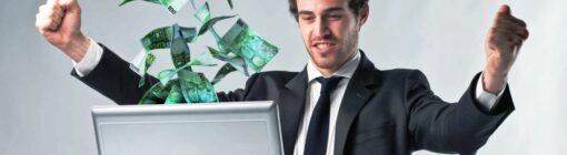 Какие офферы самые прибыльные в 2021