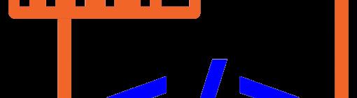 HTML-теги для оформления текста
