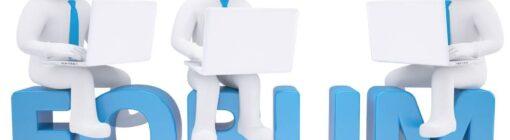 10 форумов для SEO-оптимизаторов и вебмастеров