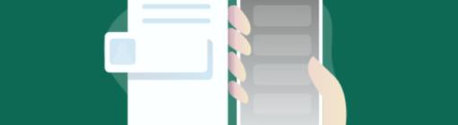 ТОП 7 сервисов для создания опросов