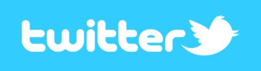 Продвижение в Твиттере: 9 способов раскрутить аккаунт