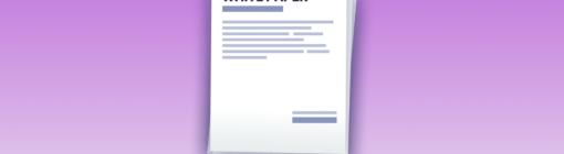 White Paper — что это такое и как создать