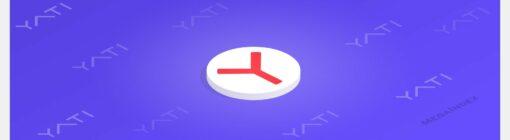 Про изменение системы ранжирования Яндекс — Yandex YATI