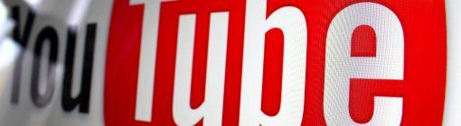 Как легко стартовать в арбитраже трафика через YouTube