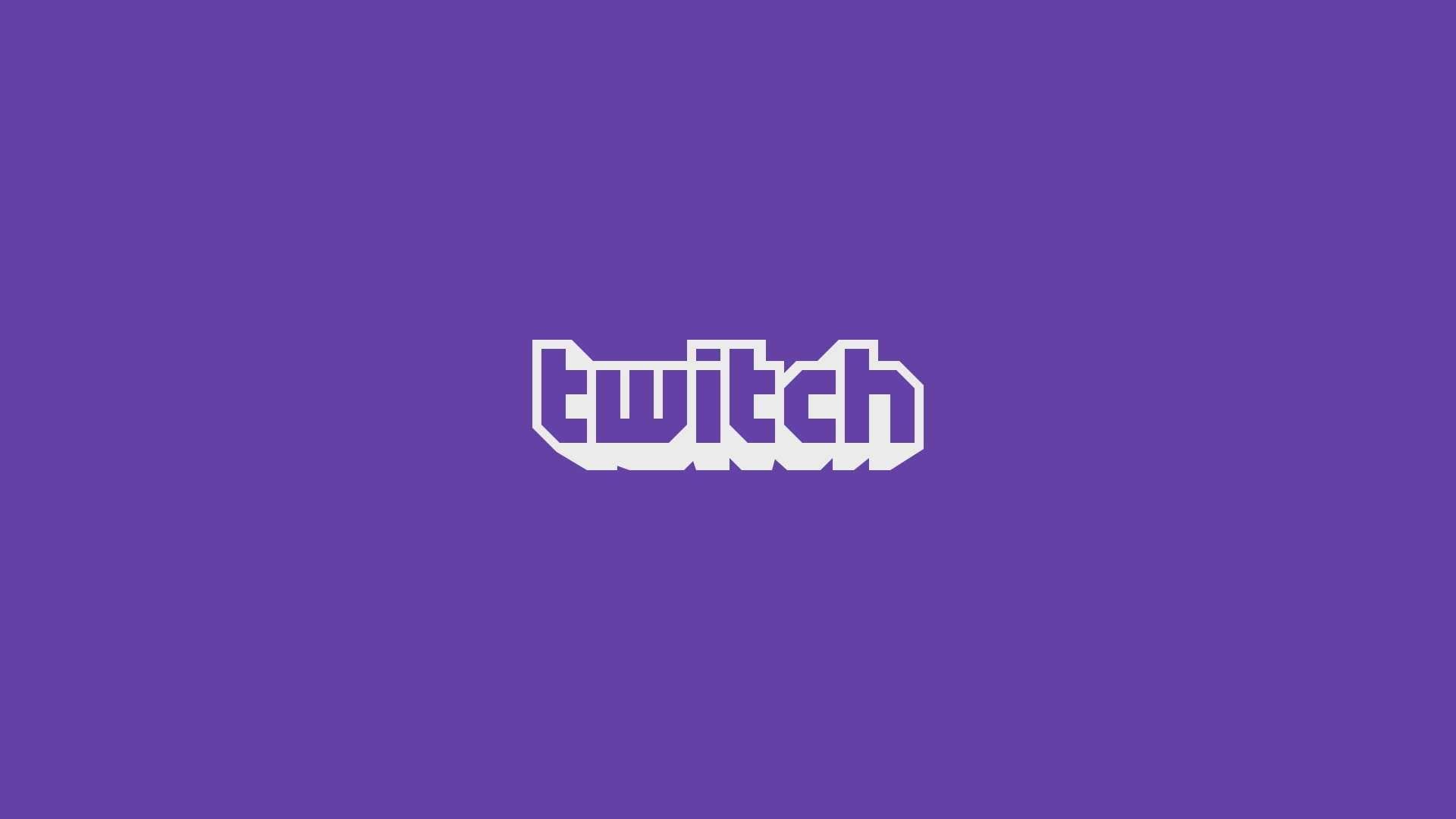 Как накрутить подписчиков на Twitch