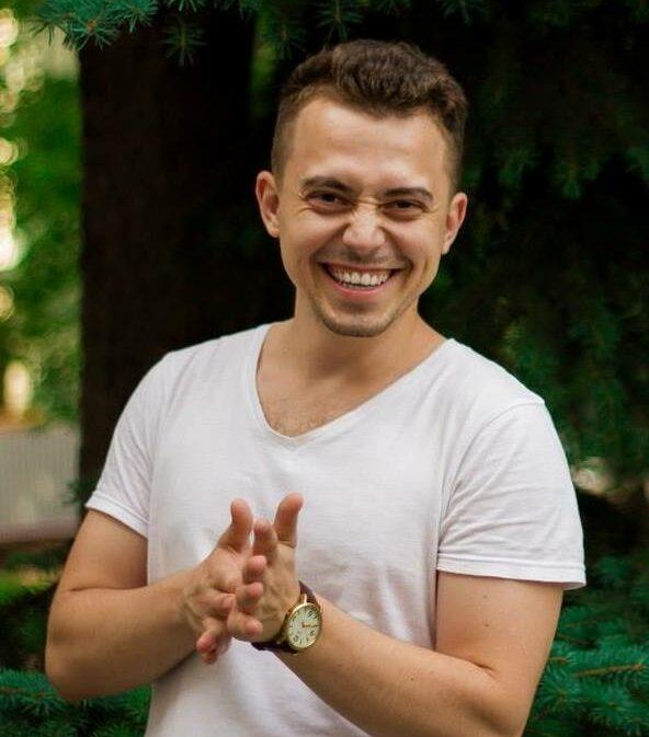 Денис Житняков | Арбитраж, CPA