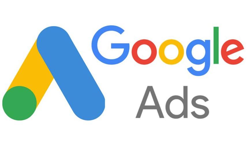 Как посмотреть цену за клик в Google Ads