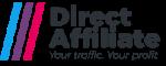 Direct Affiliate — 4 место закреп СРА-сети
