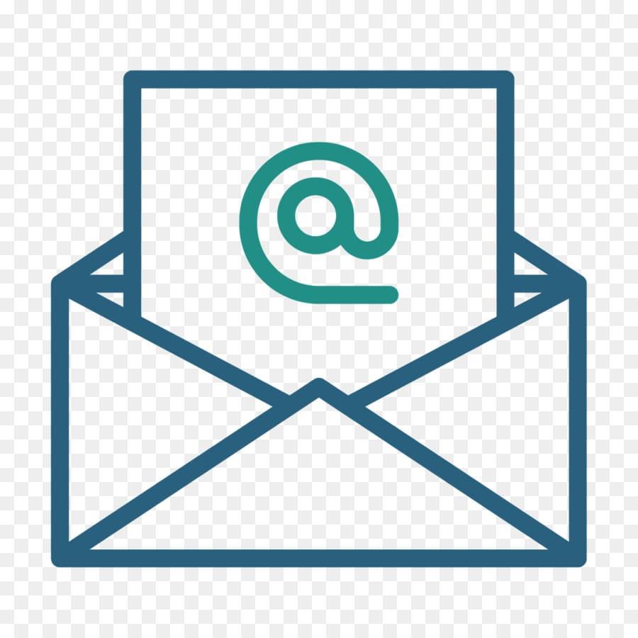 Как сделать корпоративную почту на домене