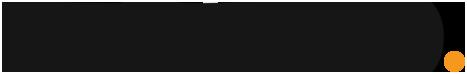 LeadsHub — 1 место CPA-сети