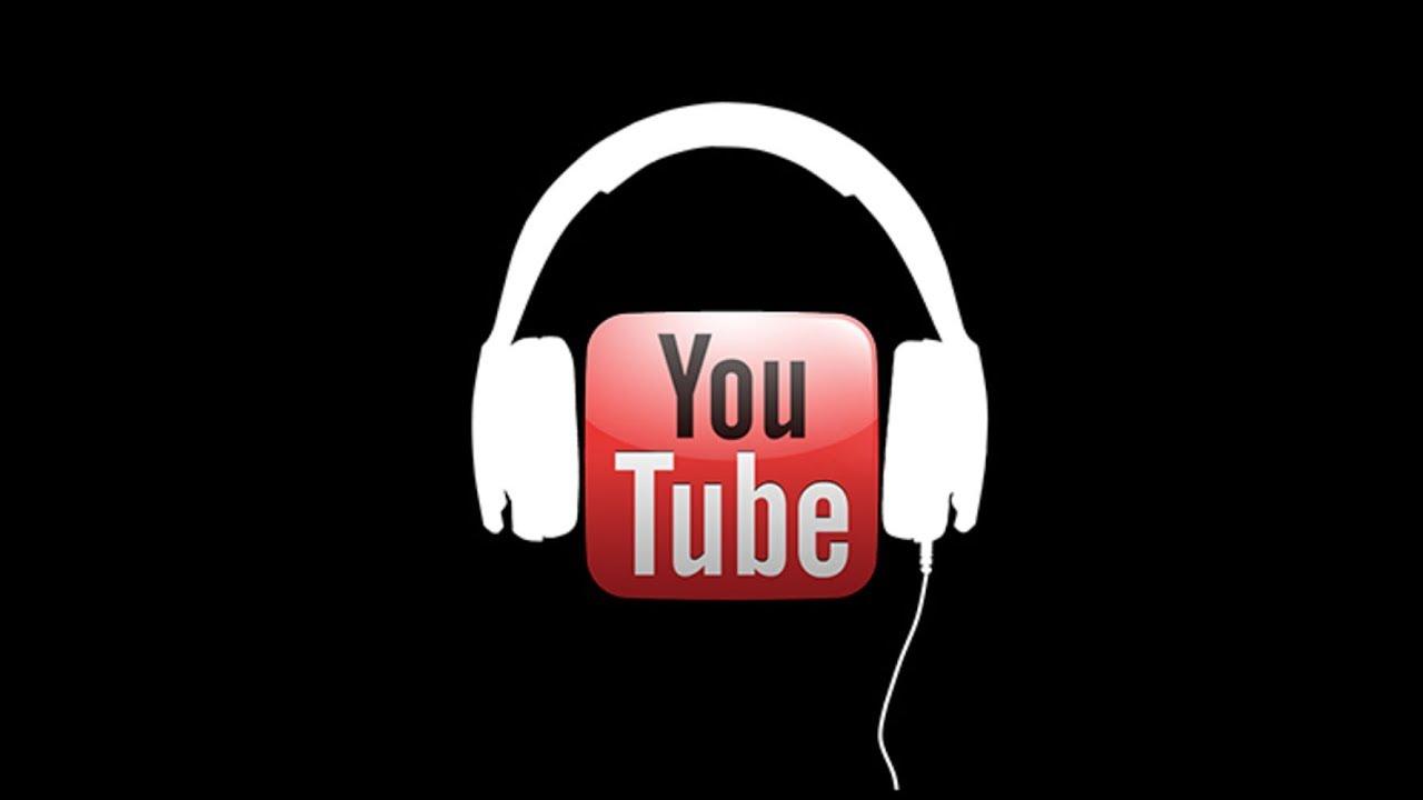 Где брать музыку для видео на Ютуб