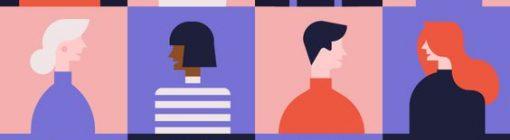 Look-alike аудитории в Яндекс.Директе, Фейсбуке, ВК и Тик Ток