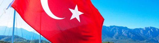 Кейс: мобильный оффер на Турцию — $518 профита