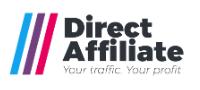 Direct Affiliate