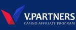 v.partners — 3 место в gambling