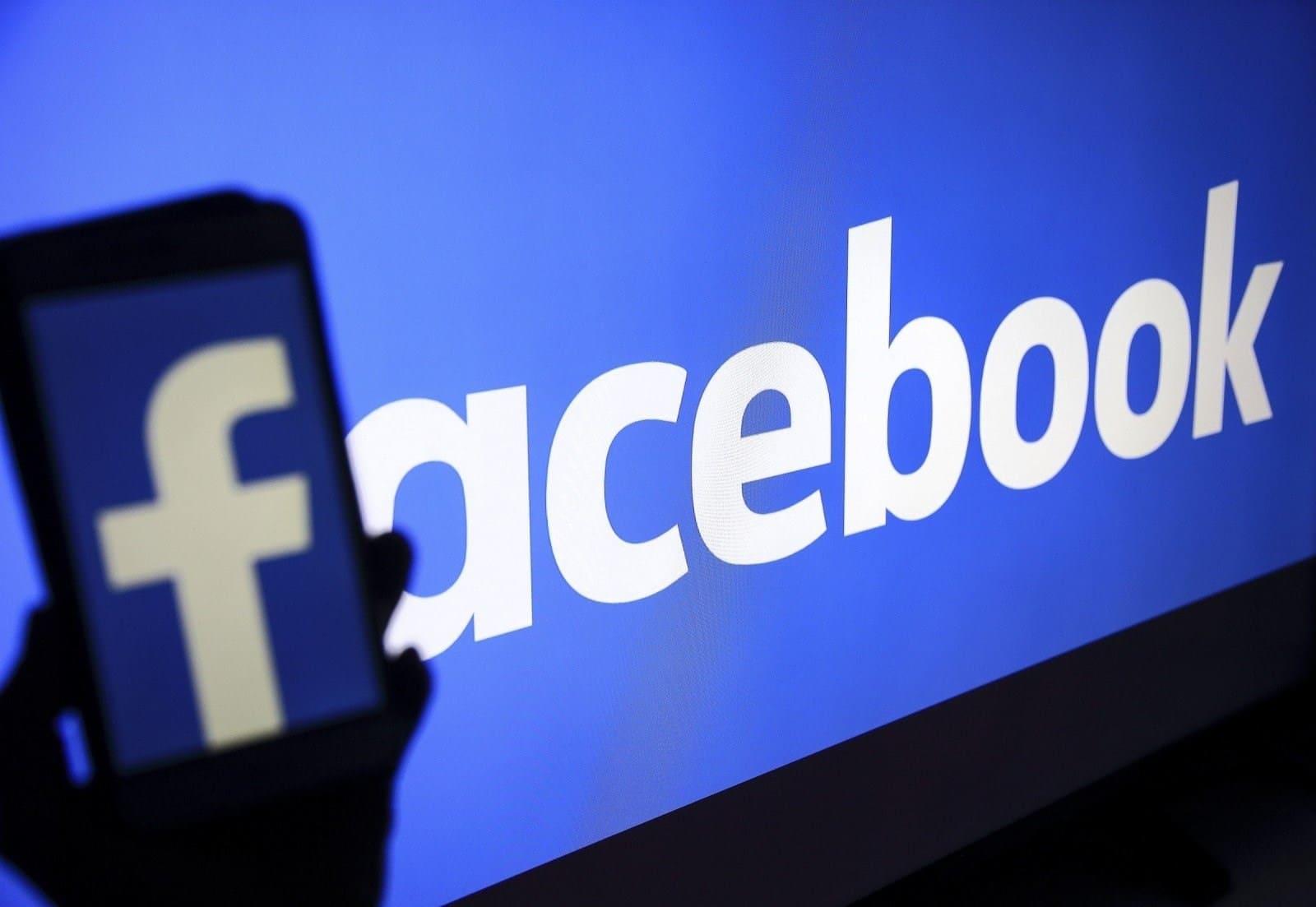 Домены под Facebook: какими они должны быть, чтобы не получить бан