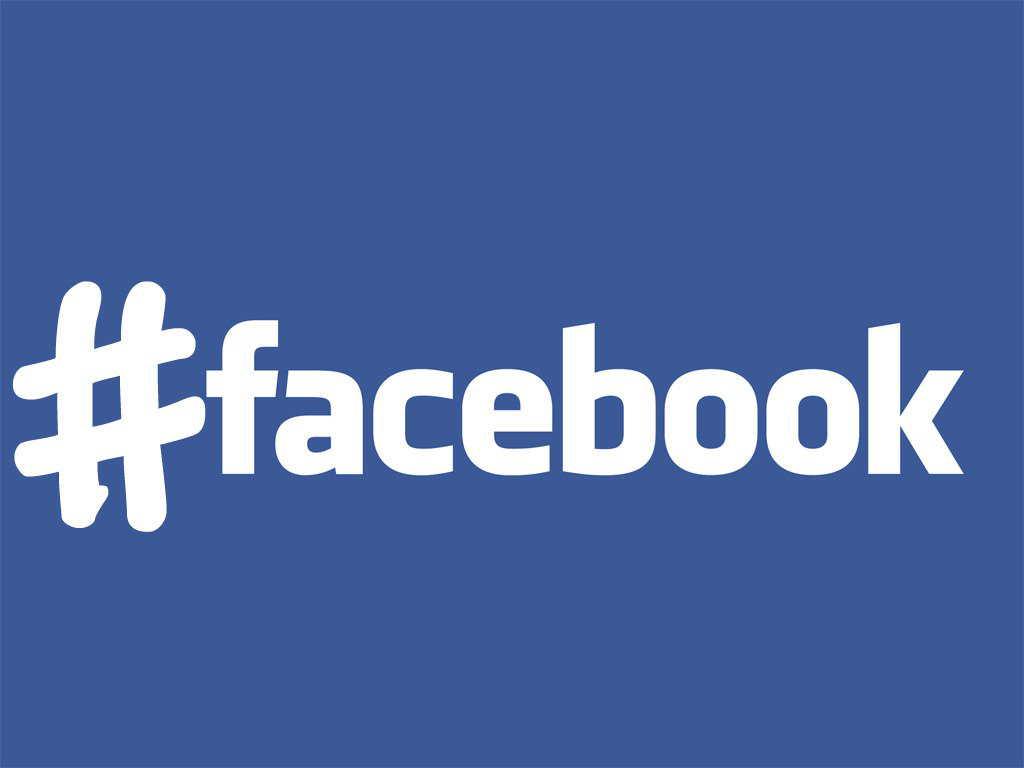 Хэштеги в Фейсбуке — как создать и добавить