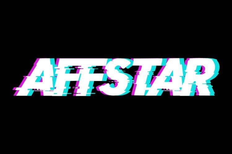 AFFSTAR