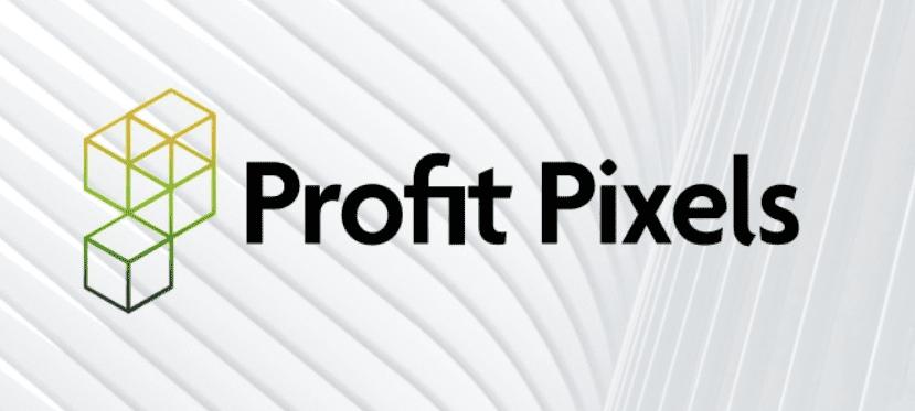 Profit Pixels