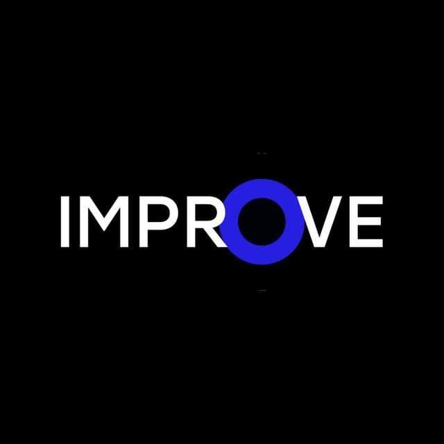 Improve Team