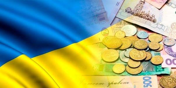 Google, Facebook и Netflix начнут платить 20% НДС в Украине