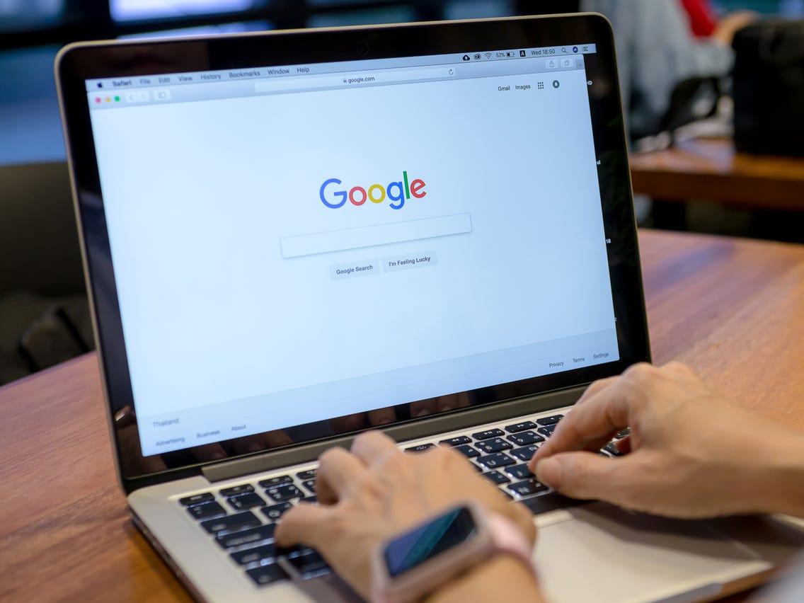 Google Keyword Planner Tool: что это такое и как им пользоваться