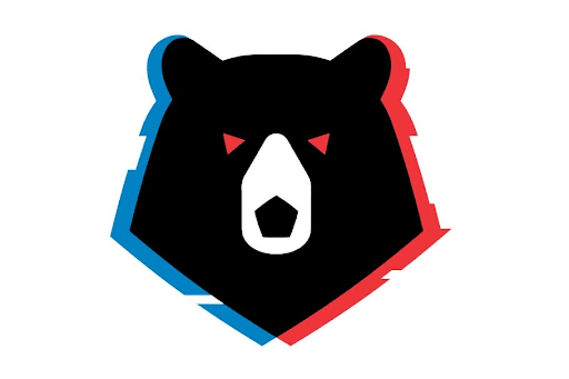 Логотип РПЛ