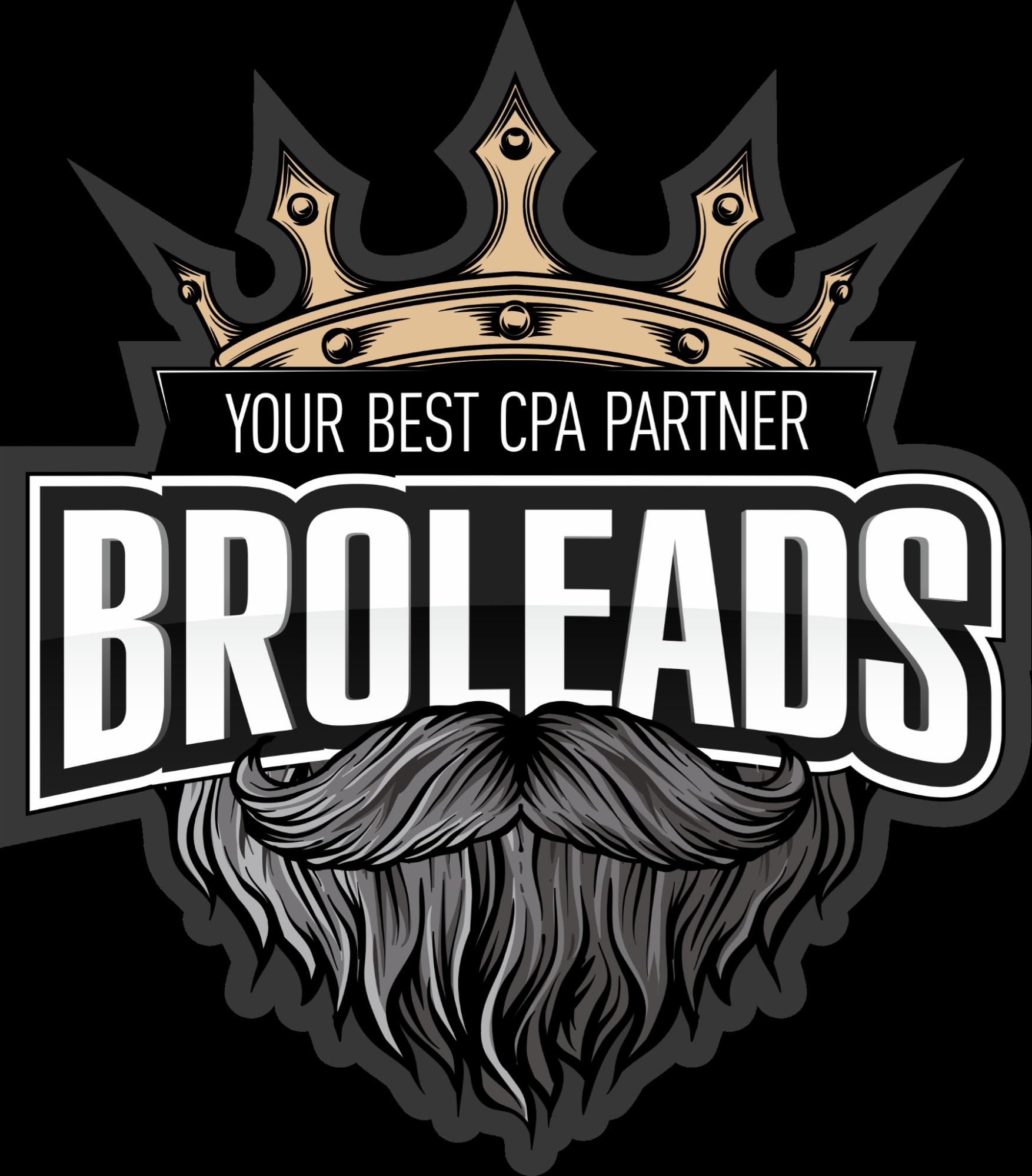 Broleads