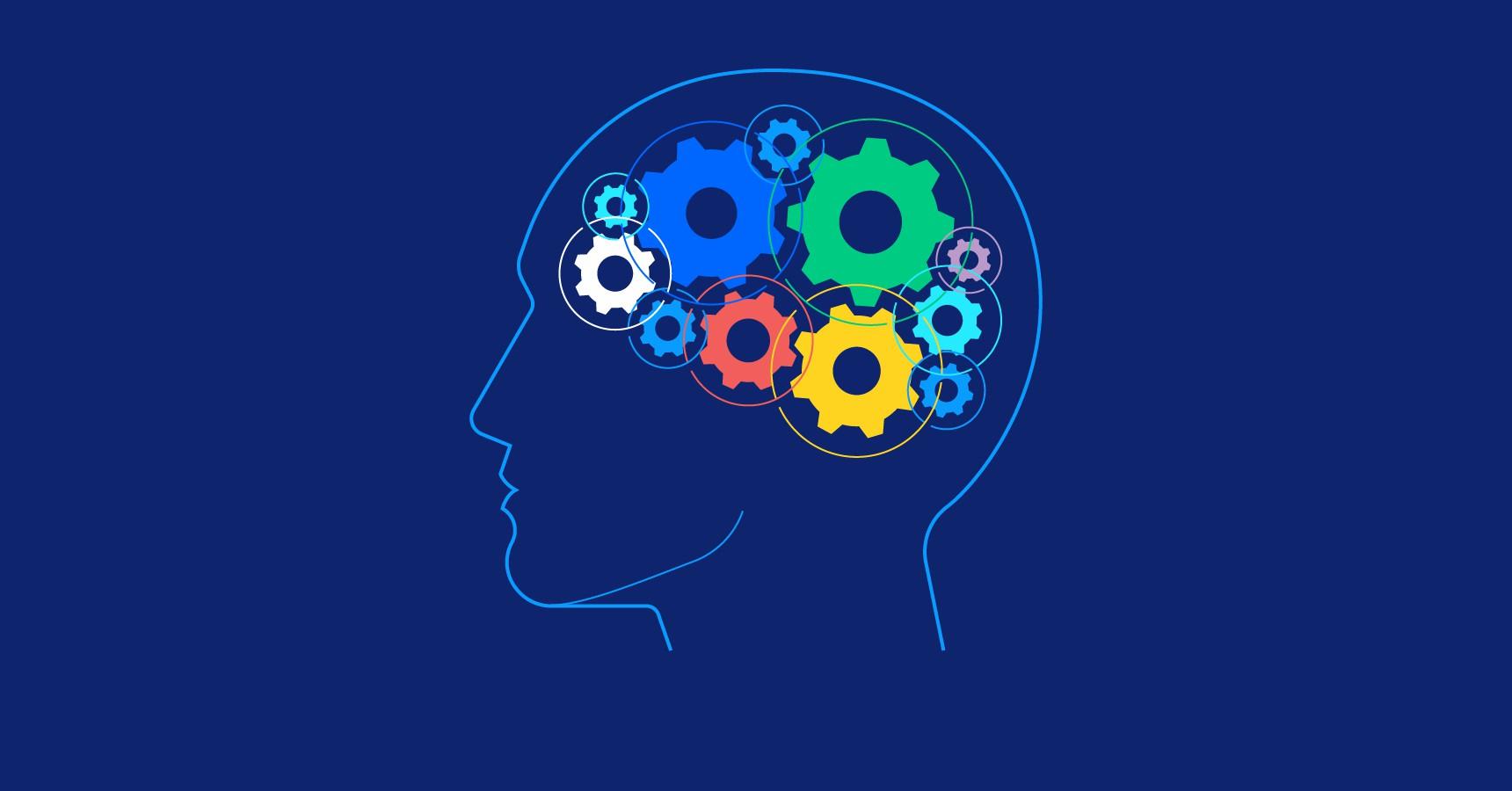 Психология цвета в маркетинге и рекламе: сочетания и рекомендации
