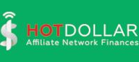 HotDollar