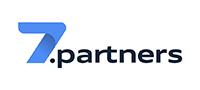7.partners