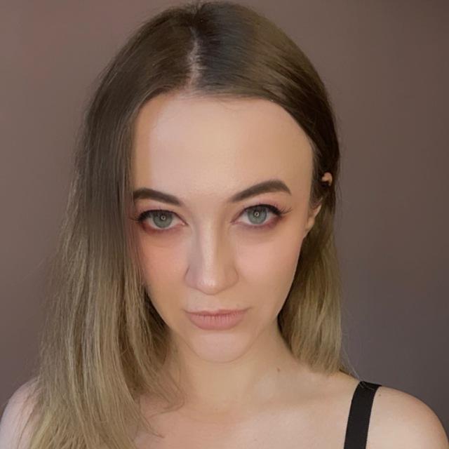 Мария Дорвей