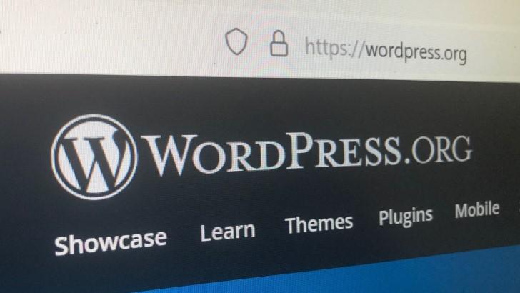 Инструкция, как создать блог на WordPress