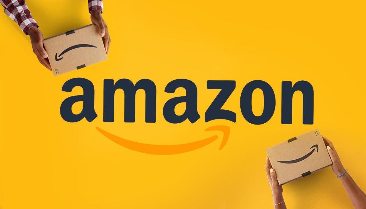 Отзывы о торговле на Амазоне из России: как там можно зарабатывать