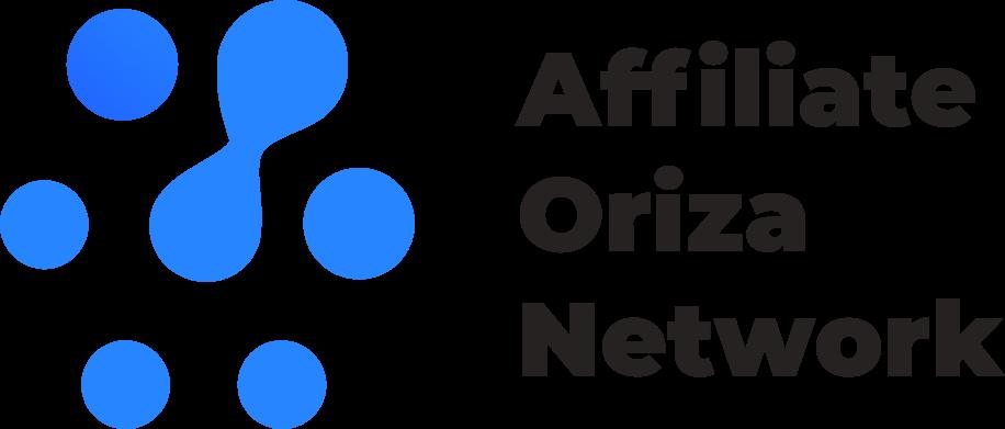 Oriza Network