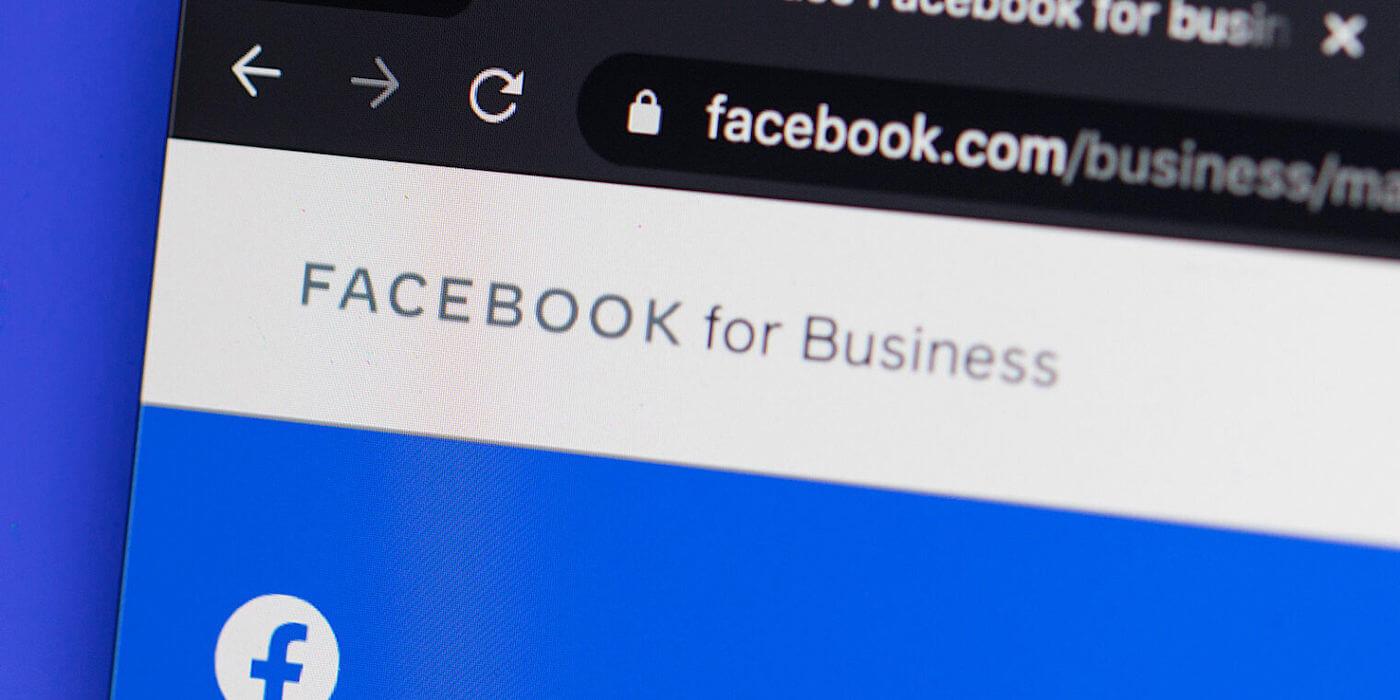 Facebook Business Suite: гайд по использованию