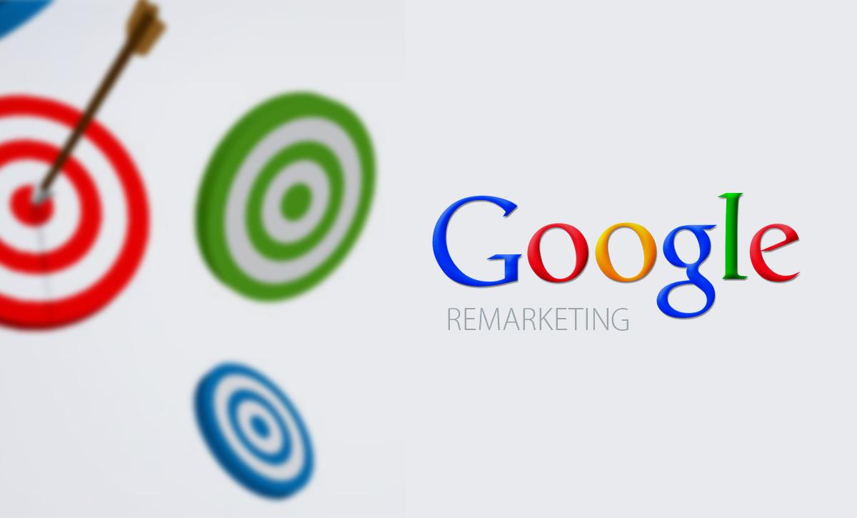 Как вернуть заинтересованных посетителей с помощью динамического ремаркетинга в Google Ads?