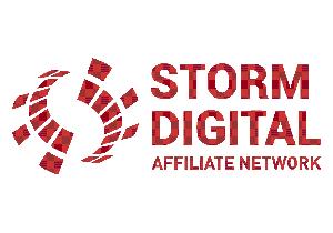 StormDigital-pin-gambling-3place-21sept