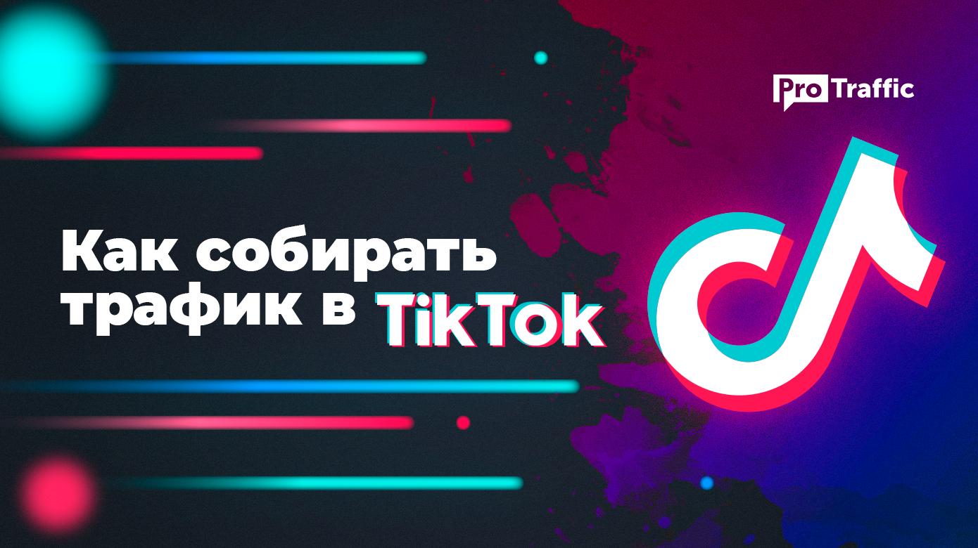 Как залететь в реки TikTok и раскрутить Telegram до 90к подписоты бесплатно + АНТИКЕЙС по гемблингу