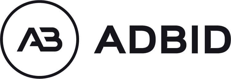 ADBID-pin-4place-12oct